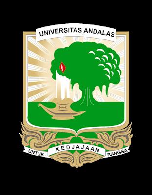 Cara Pendaftaran Universitas Andalas (UNAND)