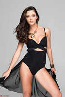 Demi Leigh Nel Peters   Miss Universe 2017 in Bikini ~  Exclusive Galleries 006.jpg