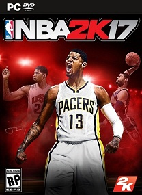 nba-2k17-pc-cover2-www.ovagames.com