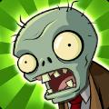 plants-vs-zombies-free-mod