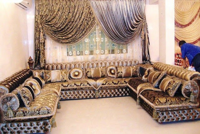 living room drapes ideas for double windows wonderful curtains for living rooms