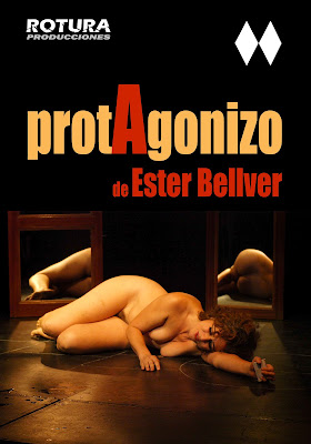 http://protagonizo.blogspot.com