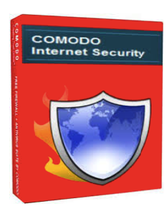 Comodo Internet Security filehippo