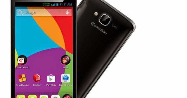 download patch dual gsm andromax g2 kitkat