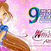 ____Resultados Premios 20blogs para Winx Club All____ 20blogs Price results for Winx Club All