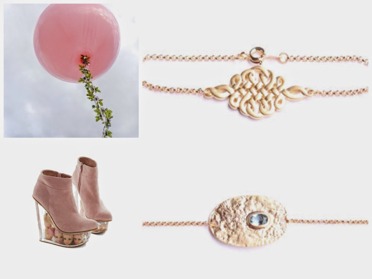 bijoux créateur