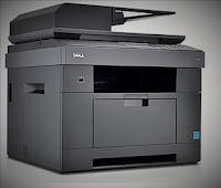 Descargar Driver impresora Dell 2335dn Gratis