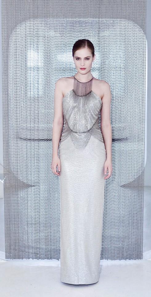 Combinaciones de moda | Colección Catherine Deane