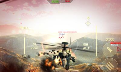 World of Gunships Mod Apk