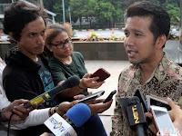 PDIP Larang Emil Ikut Pilgub Jatim, Begini Tanggapan Golkar
