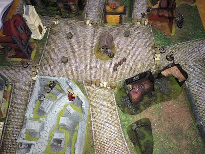 frostgrave scenery mordheim seems wargames club