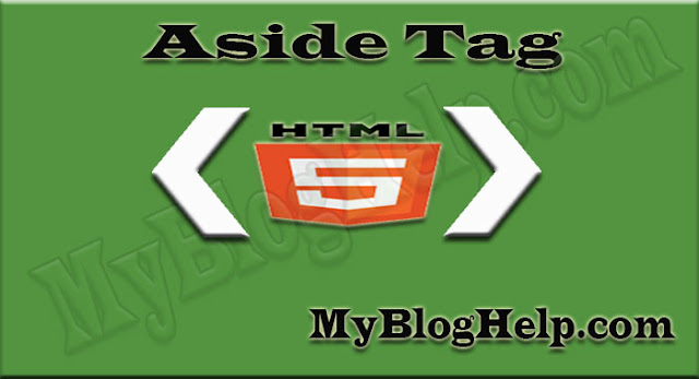 aside-tag-in-html5
