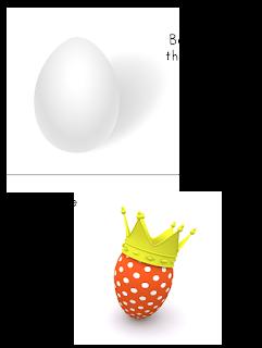 https://www.teacherspayteachers.com/Product/Nursery-Rhyme-Humpty-Dumpty-Activities-2253788
