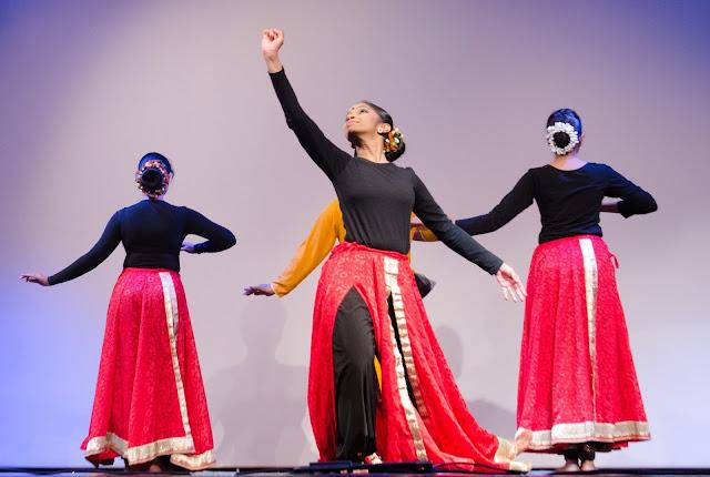 Como fazer meu Ministério de Dança crescer - Blog Dança Cristã - Por Milene Oliveira