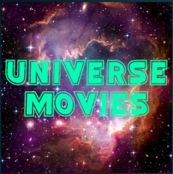 universe hd kodi addon repo universe movies hd on kodi new kodi
