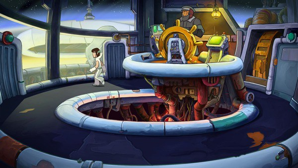 Goodbye-Deponia-pc-game-download-free-full-version