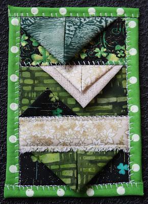 prairie points at sewfabsew.blogspot.com