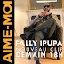 "Download Audio | Fally Ipupa - Aime Moi  ""New Music Mp3"""