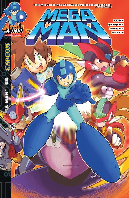 Megaman- Choques de los mundos Mega%2BMan%2B055%2B001