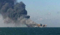 http://sciencythoughts.blogspot.co.uk/2012/11/two-feared-dead-after-explosion-on-oil.html