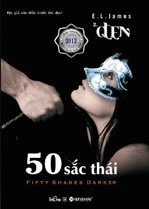 50 Sắc Thái