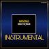 BEAT: May 23 Trap Instrumental (Prod. Avasongs)