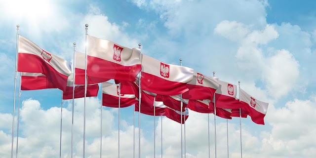 Πολωνία: Να ακολουθήσουμε την Ελλάδα στο θέμα των αποζημιώσεων