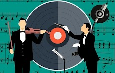 Menelisik Sifat Seseorang Berdasarkan jenis Musik Yang Disukainya