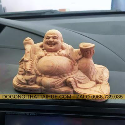 Gỗ ngọc am Hà Giang, dogonoithattaihue