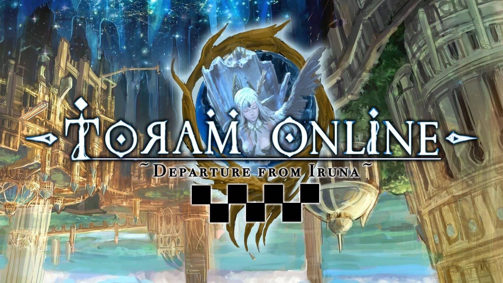 Toram online dresses related keywords
