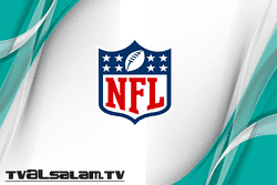 Watch Football NFL