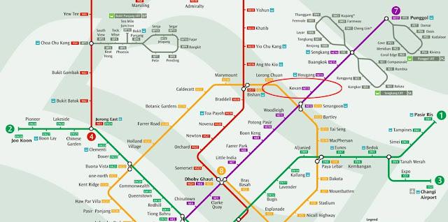 Kovan-MRT1.jpg