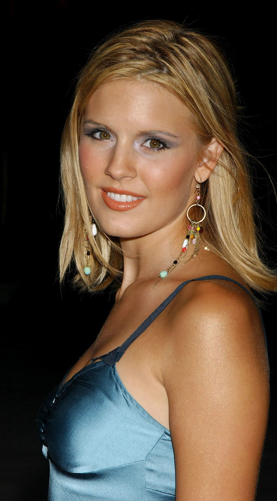 Maggie Grace pictures gallery (37) | Film Actresses