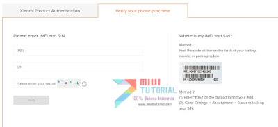 Cuma 5 Cara Ini yang Bisa Melihat IMEI Asli Smartphone Xiaomi: Nomor 4 Bikin Kamu Salto