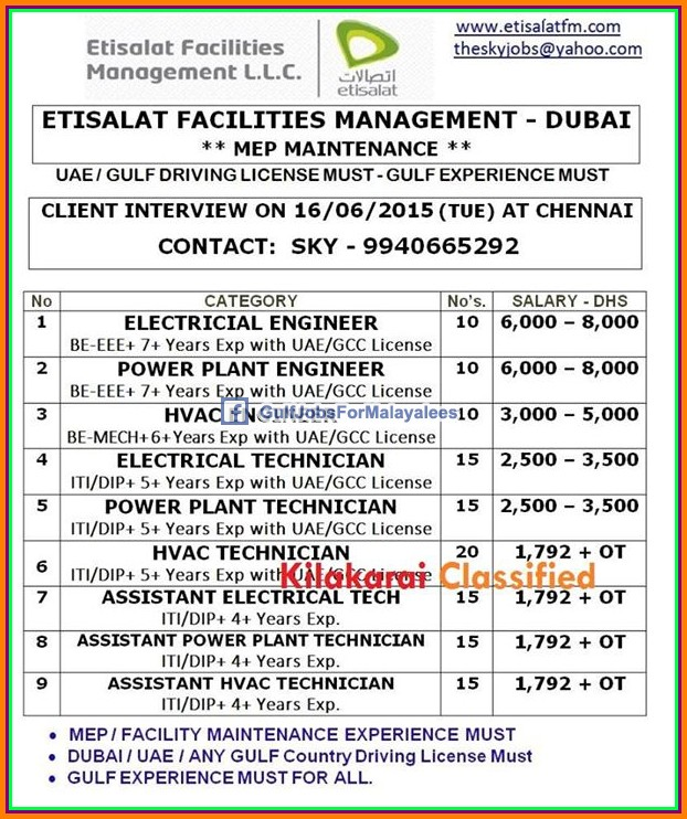 Careers in media communications pay, facility management jobs in