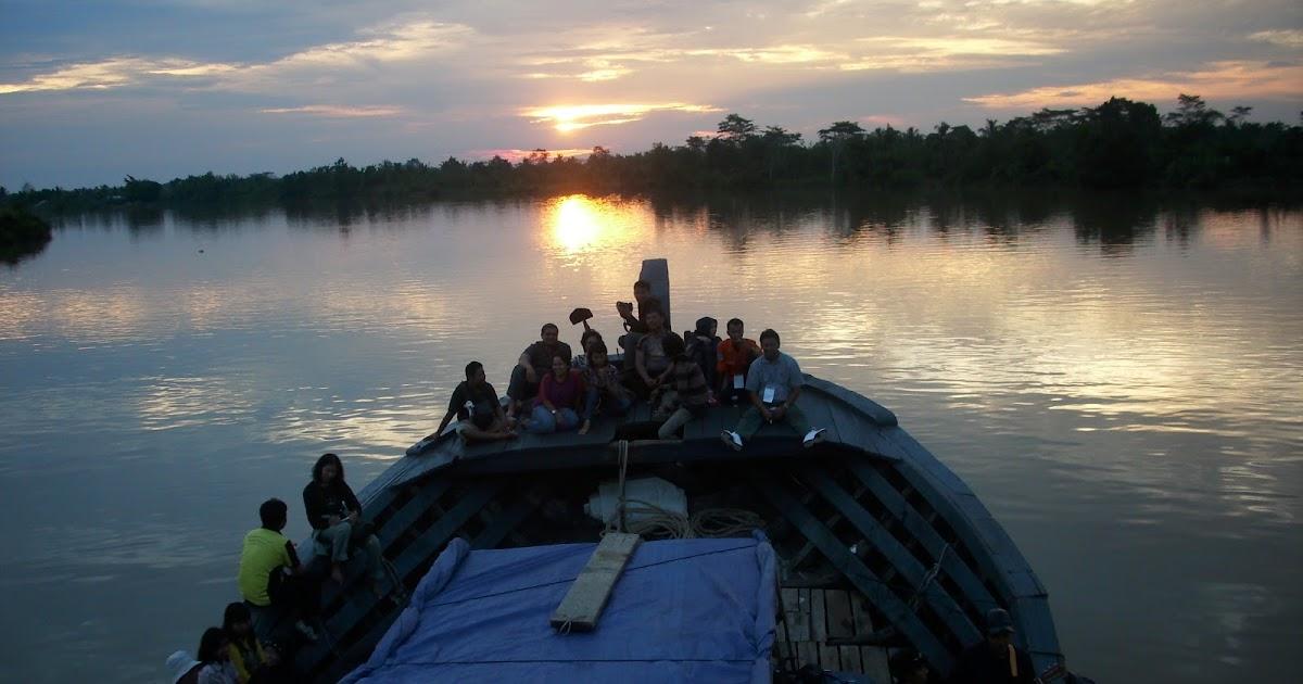 wonderful indonesia travel mata blogger seperti catperku