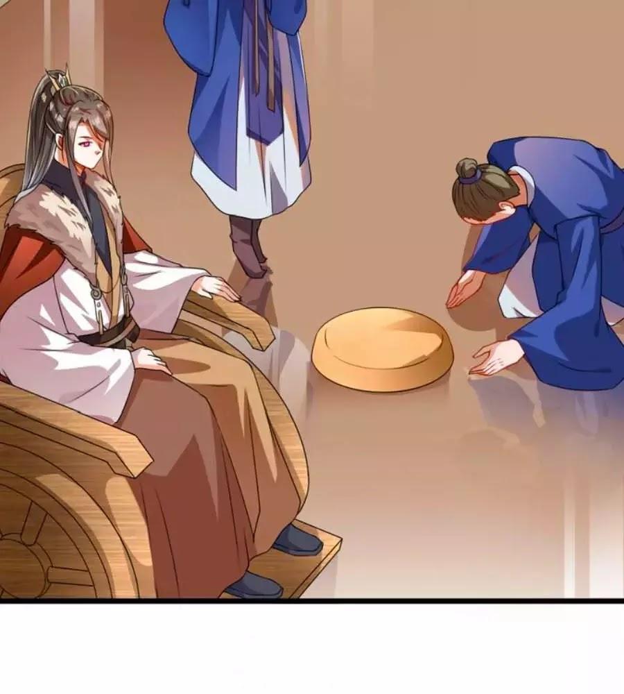 Thái Tử Điện Hạ, Nô Tài Có Hỉ Rồi Chapter 14 - Trang 9