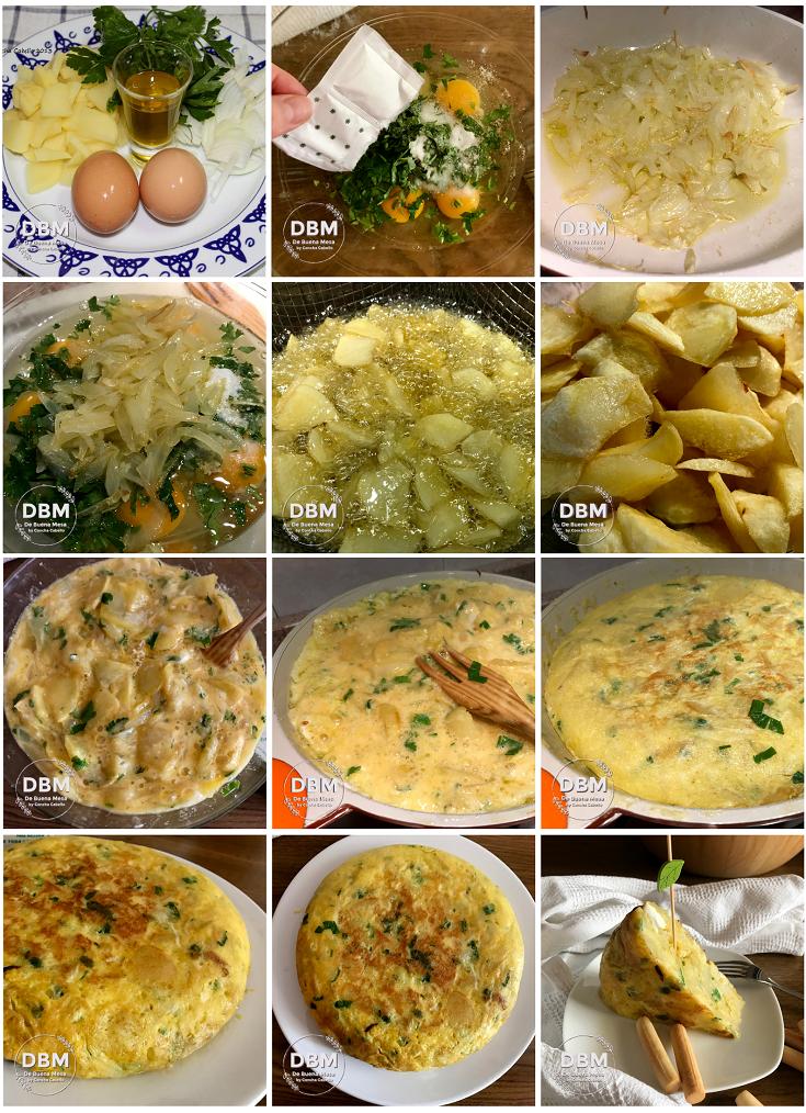 tortilla-patatas-pasos