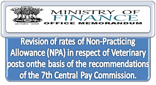 7thcpc-om-npa-veterinary-posts