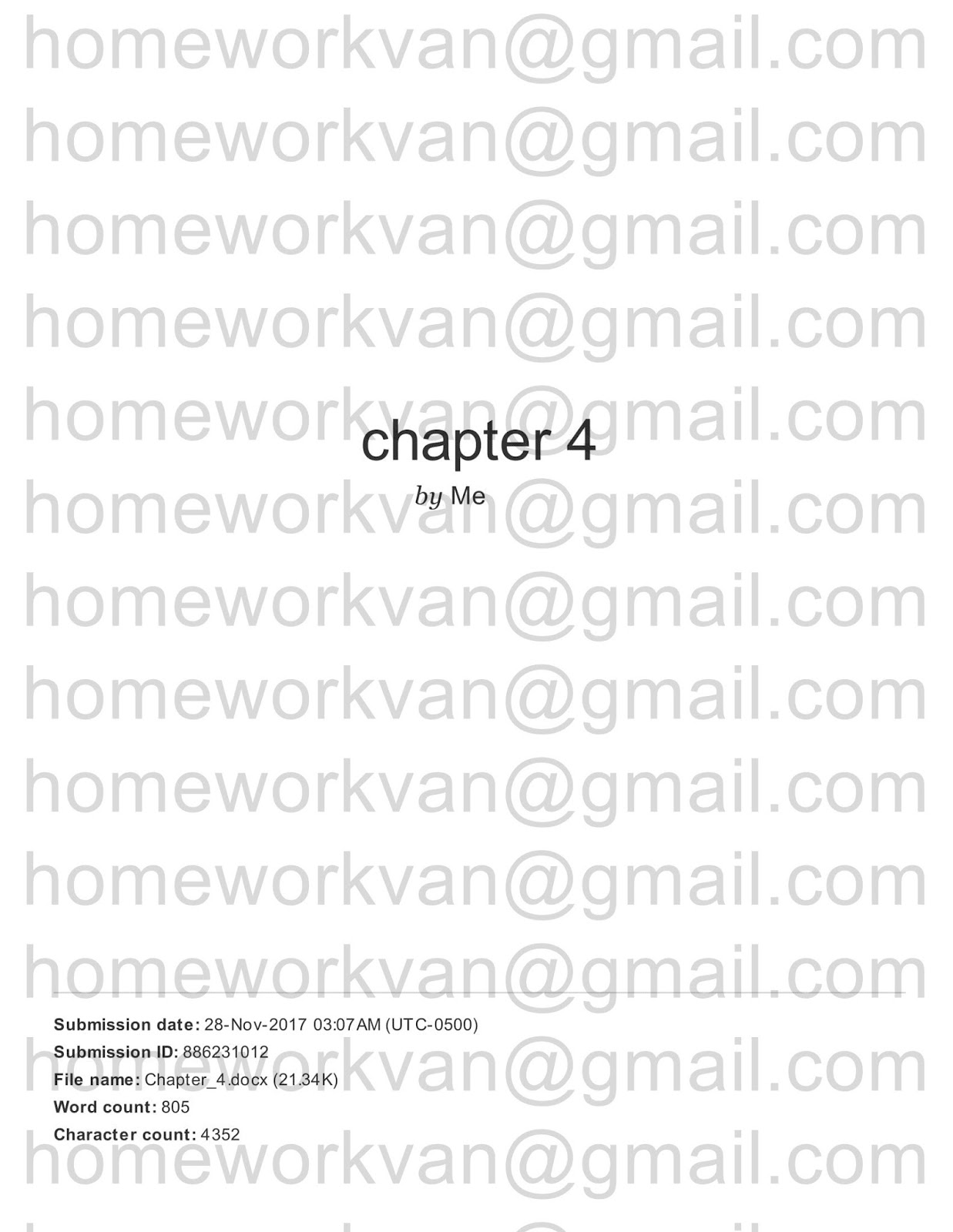 Essay On Holocaust The Following Is Plagiarism Report For Academic Essay Tutorial  Chapter   General Essay Outline  By Homeworkvan Gay Marriage Essay Topics also Noise Pollution Essay Homeworkvan Official Blog Academic Essay Tutorial  Chapter   Argument Essay Samples
