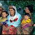 شعب الهونزا الذي لا يمرض أبداً، ولا يرحل عنهم الشباب ونساءه يلدن حتى سنّ السبعين