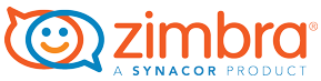 https://www.zimbra.com/email-server-software/