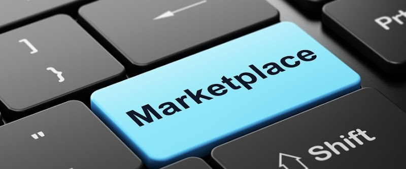 Marketplaces representam 25% do e-commerce no Brasil, diz levantamento