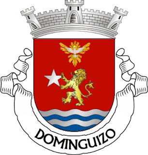 Dominguizo