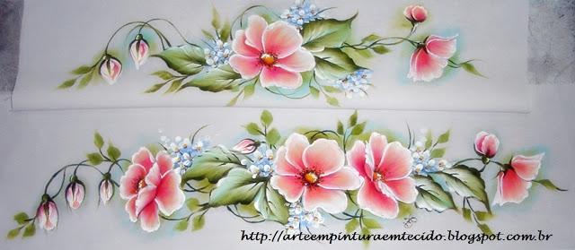 papoulas-pintura-tecido