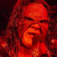 "Mayor Glenn ""Kane"" Jacobs Made a Surprise Appearance at WWE live event (Video)"