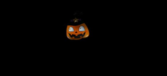 Como hacer Manualidades para Halloween.Plantillas...Todo Halloween 2010