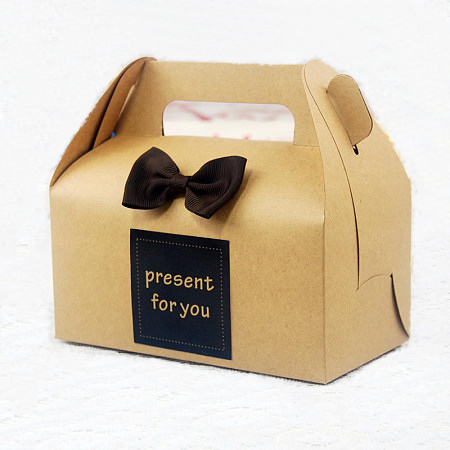 Cake Carrying Cardboard Boxes Uk