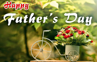Fathers-Day-Whatsapp-Images-2017