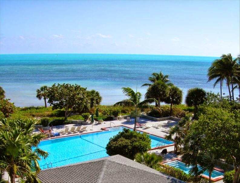 Beach Network Best Key West Fl Vacation Rentals By Owner